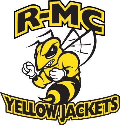 athletics logo randolphmacon college