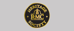 R-MC Heritage Society