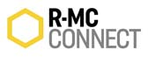 R-MC Connect Overview