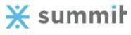Summit Consulting Logo Image