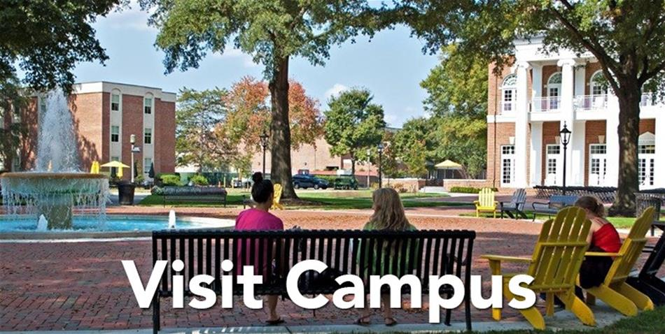 Image result for campus visits
