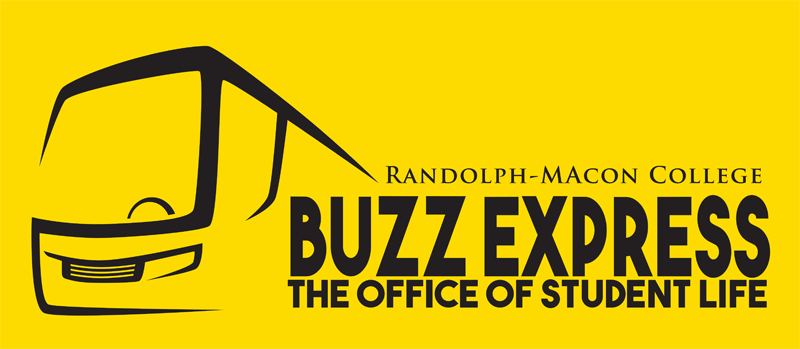 BUZZExpress