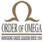 OrderOfOmega