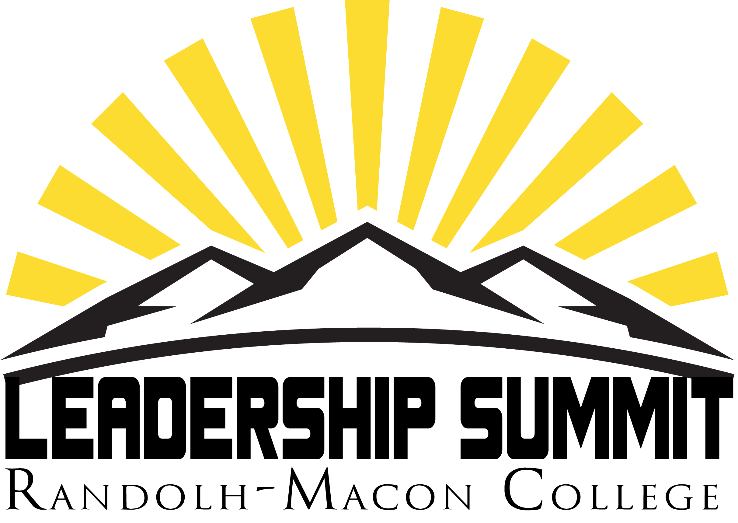 RMC Leadership Summit