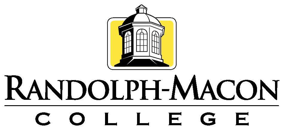 Campus Map Randolph Macon College
